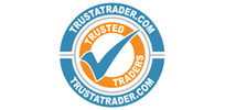 colson skips trust a trader verified