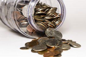 cost of skip hire nottingham