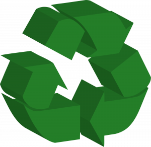 recycling skip hire nottingham derby leicester