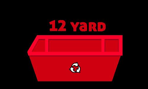Colson skips 12 yard skip